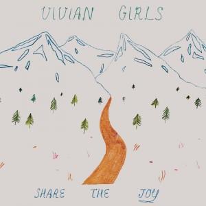 VIVIAN-GIRLS-SHARE-THE-JOY