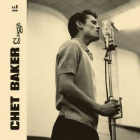 chet baker sings jazz