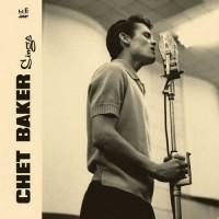 chet baker sings jazz