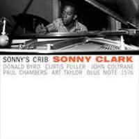 sonny crib