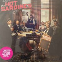 the Hot Sardines album