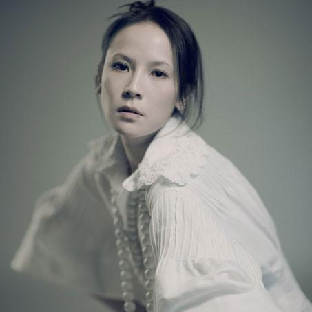 楊乃文 Faith Yang