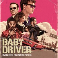 Baby-Driver-OST