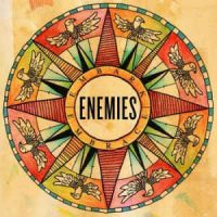 Enemies – Embark Embrace