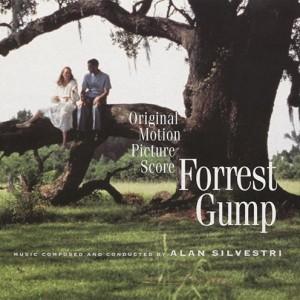 OST – Forrest Gump (Score)