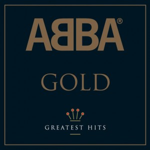 ABBA – Gold (Greatest Hits)