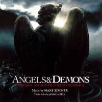 angel and demons