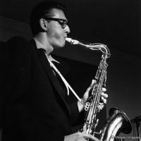Gil Mellé Quintet
