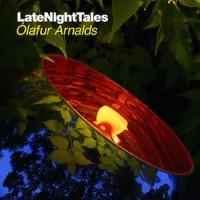 latenight tales