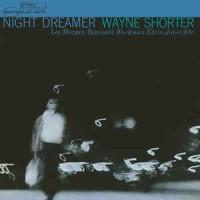 night dreamer