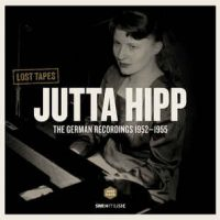 the german recording