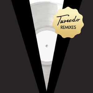 Tuxedo remix