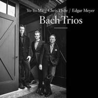 bach trio