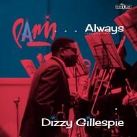 Dizzy Gillespie - Vol 2 - Paris Always
