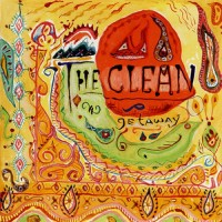 The Clean - Getaway