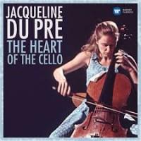 The Heart Of Cello