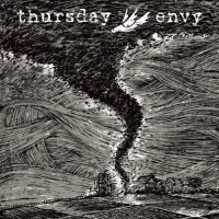 Thursday - Envy - Split
