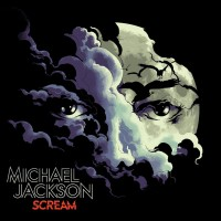 mj-scream