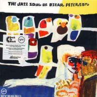 the jazz soul