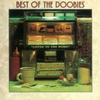 Best of the Doobie Brothers