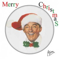 Bing Crosby ‎– Merry Christmas