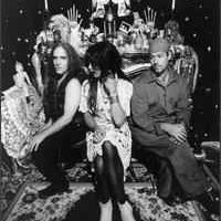 Concrete Blonde