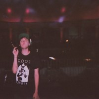 Elvis Depressedly - Holo Pleasures - California Dreamin