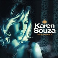 Karen Souza – Essentials II