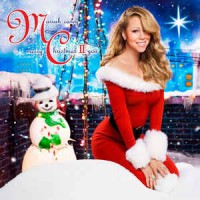 Mariah Carey ‎– Merry Christmas II You