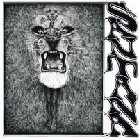 Santana – Santana