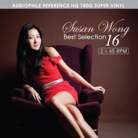 Susan Wong Best Selection 16