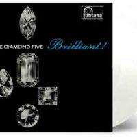 The Diamond Five – Brilliant