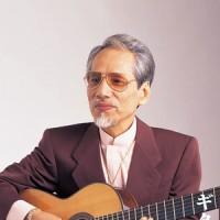 木村好夫 Yoshio Kimura