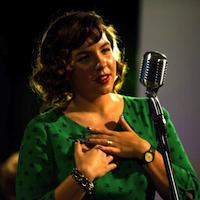 Natasha Agrama
