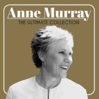 Anne Murray ‎– The Ultimate Collection
