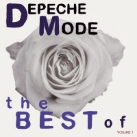 Best Of Depeche Mode Vol 1