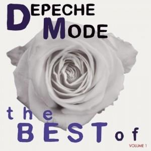 Best Of Depeche Mode Vol 1