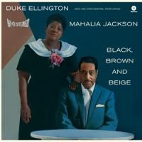 772220 DUKE ELLINGTON BLACK BROWN & BEIGE.indd