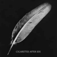 Cigarettes After Sex – Affection