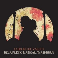 Echo In The Valley