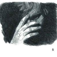 Ed Sheeran – No.5 Collaborations Project