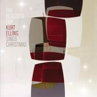 Elling, Kurt