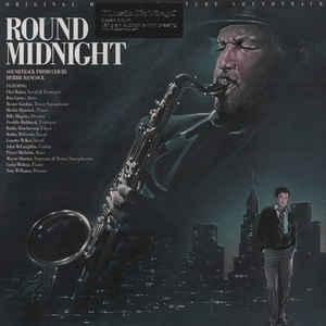 Herbie Hancock – Round Midnight