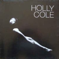 Holly Cole ‎– Holly Cole