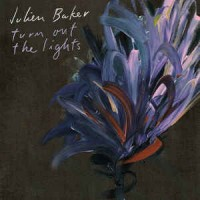Julien Baker ‎– Turn Out The Lights