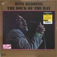 Otis Redding – The Dock Of The Bay