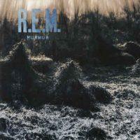 R.E.M. – Murmur