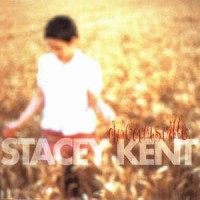 Stacey Kent ‎– Dreamsville
