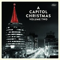 Various – A Capitol Christmas, Vol. 2