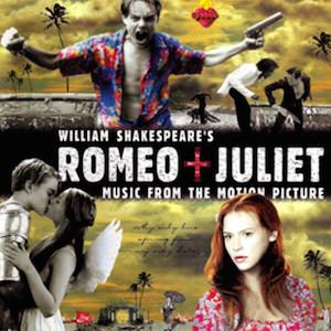 William Shakespeare's Romeo